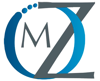 Logo-OMZE